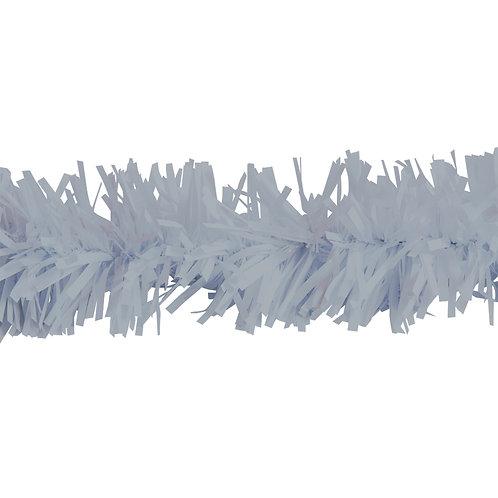Gray Festooning/ Twist 25 ft