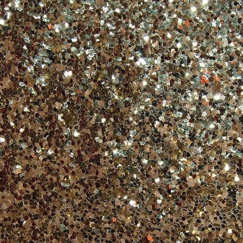 Sand Glitter 8 oz.
