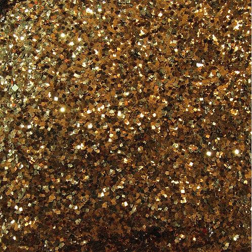 Cinnamon Glitter 8 oz.