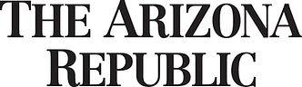 the-arizona-republic-logo-NTU2Ng==.jpg
