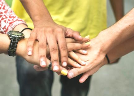 Five reasons millennials like Methodism