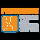 PSHC-Logo.png