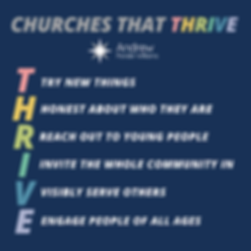 APW-THRIVE-7.png