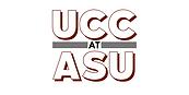 UCC@ASU Logo.png