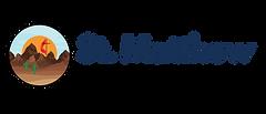 StM-Logo Concepts, Final-2.png