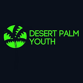 DSP-Youth Group Logo-2.png