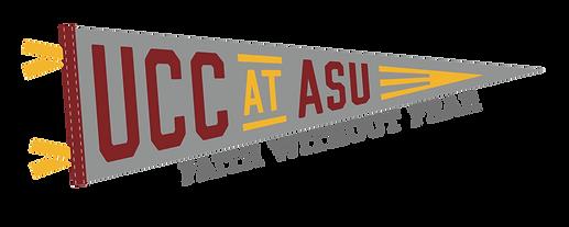 UCC@ASU-Pennant Logo-2.png