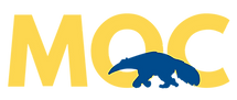 MOC Logo.png