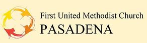 First-UMC-Pasadena_edited.png