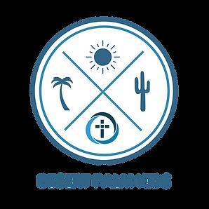 DSP-Kids Logo & Youth Logo.png