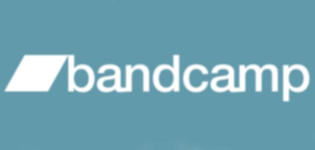 bandcamp-ricavi-band-100-milioni-dollari