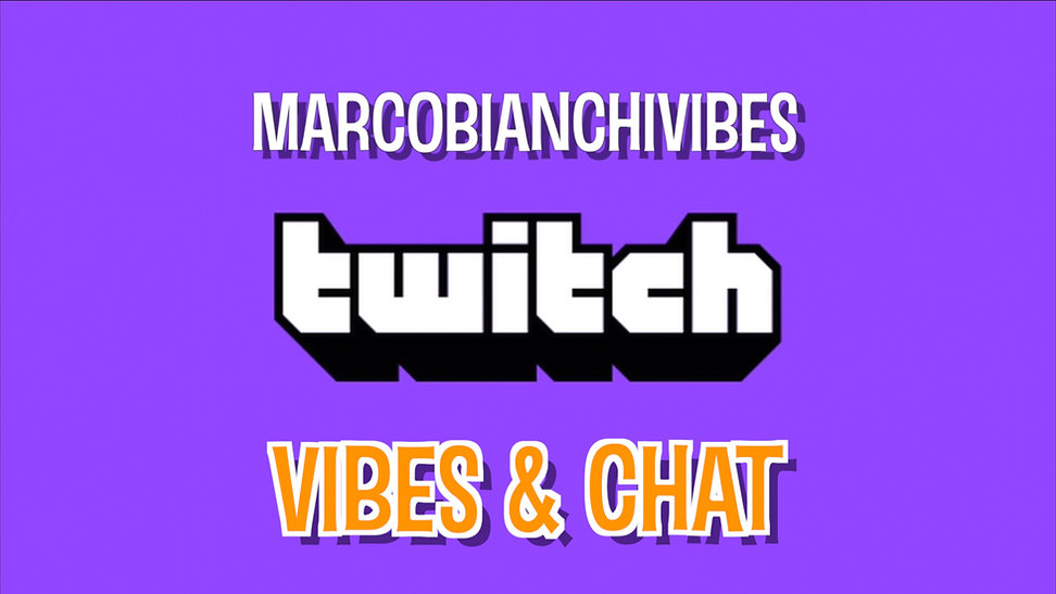 Cover Vibes&Chat.jpg