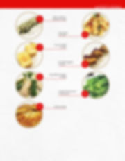 DIMSUMGOGO MENU_FOR PRINT REV 3_02 APPET