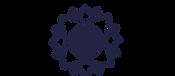 LogoVibrasana_DarkBlue.png
