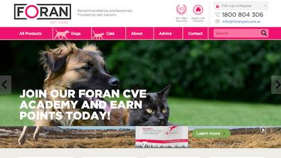 Foran-Pet-Care-Simon-Johnson-Digital-Con