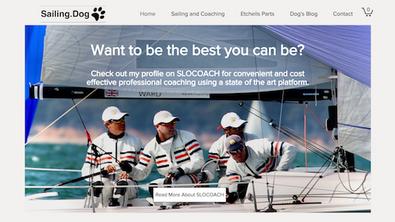 Sailing.Dog-Simon-Johnson-Digital-Consul
