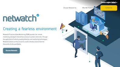 Netwatch-Systems-Simon-Johnson-Digital-C