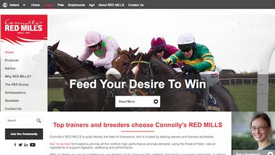 Connolly's-RED-MILLS-Simon-Johnson-Digit