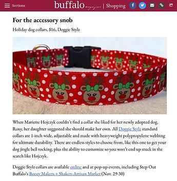 buffalo%20magazine_edited.jpg