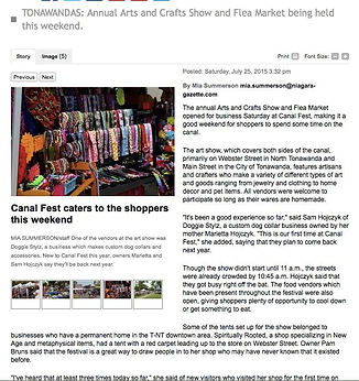 Canal Fest Article.jpg