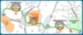 Capture map1.JPG
