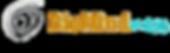 Logowebbw.png