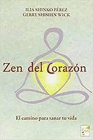 zen_del_corazón.jpg