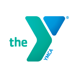 ymca transparent.png