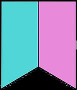 Boop Troop Banner.png
