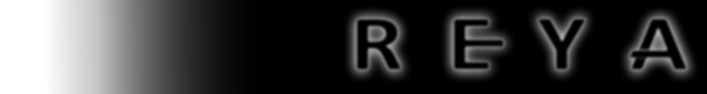 New_Website_BANNER.png