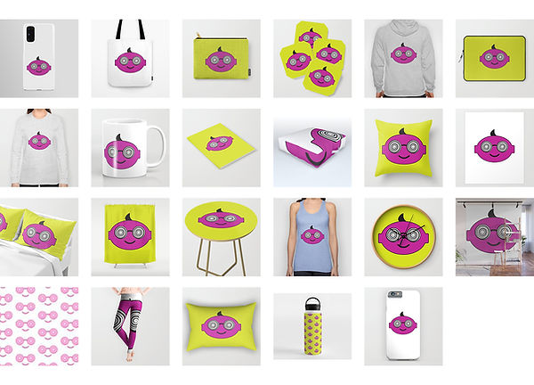the_happy_hypnotist_collection_society6.