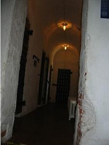 burlington-county-prison-hallway1.jpg