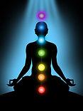 photodune-3251451-meditation-chakras-s.j