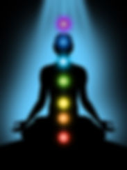 photodune-3251451-meditation-chakras-s.j