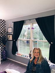 Denise-Psychic Fundraiser-v4.JPG