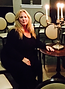 Denise-Psychic Fundraiser-v3.png