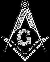 masonic-logo2.png