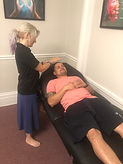 Tracy-Blair-reiki1.jpg