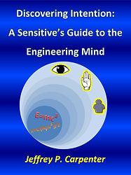 EBook Thumbnail-KDP-Discovering Intentio
