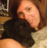 Donna Russo-reader-v1.png