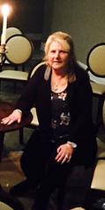 Kathy-Psychic Fundraiser-v1.PNG