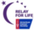 Relay For Life-Fundraiser-pic1.PNG