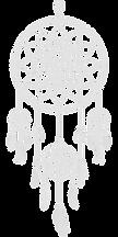 dreamcatcher-transparent-v1_edited.png