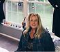 Denise-Psychic Fundraiser-v5.PNG