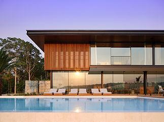 Soma - Byron Bay - Pool.jpg