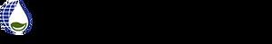 kbc_logo_dark.png