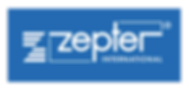 zepter-international-logo-png-transparen