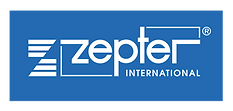 zepter-international-logo-png-transparen