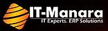 IT-Manara.png