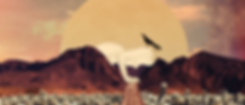 Banner-Spotify_VF.png